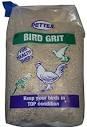 Pettex Mixed Poultry Grit 25kg [Zero VAT]