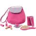 Toy Handbag with accessories