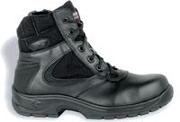 COFRA  Police Boot