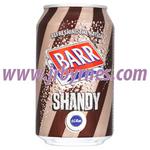330 Barr Shandy x24