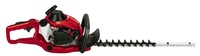 EINHELL GE-PH2555 PETROL HEDGE TRIMMER 0.85kW 25.4cm³ 0.33L FUEL TANK