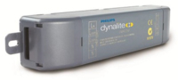PHILIPS  DYNALITE ACTIVE LOAD 110-240V 20A