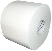 Centrepull Toilet Tissue 170m Ctn 6