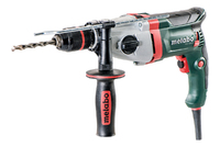 Metabo Impact Drill 110V SBE 850-2