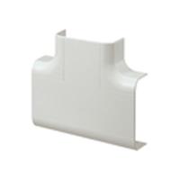 MK 3D CompactTrunking - Flat Tee