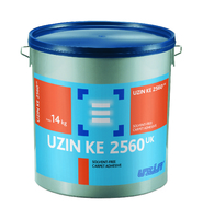 KE2560 MULTI-PURPOSE ADH 14kg (33 PER PLT)