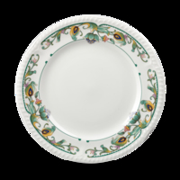 Plate Buckingham 25.4cm Carton of 24