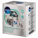 Wpro C00379698 Dishwasher Care Kit