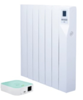 ATC SUNRAY RF WIFI ELECTRIC THERMAL RADIATOR