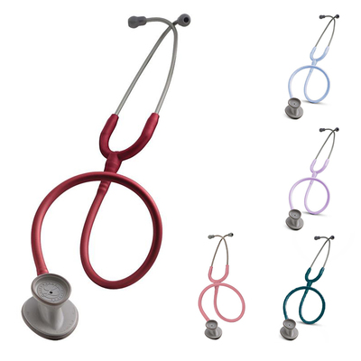 Littmann Nurses Lightweight Stethoscope