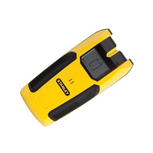 Stanley FatMax® Stud Sensor