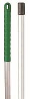 54 inch EXEL Handle Green