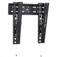 "Edbak 26-47"" Slim Tilt Wall Mount 35k 400x400"