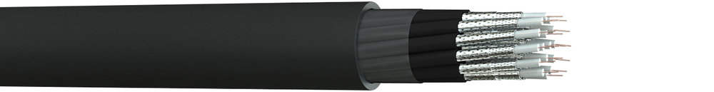 TZC-Coaxial-Cable-Product-Image