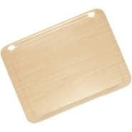 Capri Tray 330 x 430mm Birch