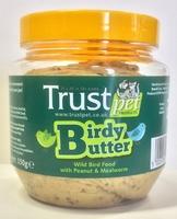 Trust Birdy Butter Refill x 6