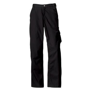 Helly Hansen BLACK Manchester Service Pants