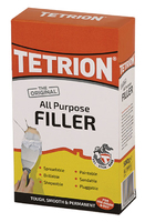 Tetrion All Purpose Powder Filler 500g