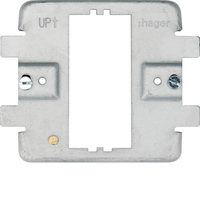 1G Frame | LV0301.0612
