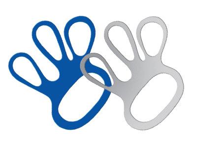 EUROFLEX Chainmail Glove Tightener