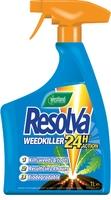 WESTLAND RESOLVA READY TO USE TRIGGER 1 LTR