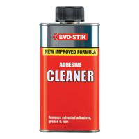 Evo-Stik Adhesive Cleaner 250ml