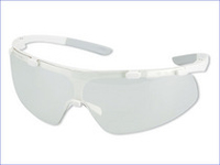 GLASSES UVEX UV SUPER-FIT PROTECTION