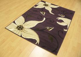 43037 - Purple