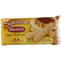 Balocco Savoiardi Ladyfingers 400g
