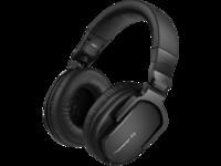 Pioneer HRM-5 | Over-ear studio monitor headphones