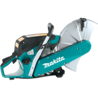 "Makita Consaw  12"" 61cc engine EK6100"