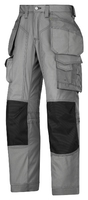 FLOORLAYER HOLSTER POCKET TROUSERS - RIP STOP F7800