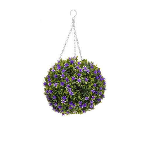 Topiary Lily Ball 30cm