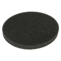 Dyna-Fog Air Filter 3.875 Diameter