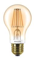 PHILIPS CLA LEDBULB D 7.5-48W A60 E27 820 G A | LV1403.0125