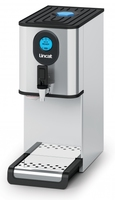 Lincat EB4F Water Boiler Automatic Fill 4.5kw