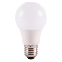 9 WATT ES  GLS  LED DIMMABLE 4000 K COOL WHITE 810 LUMEN