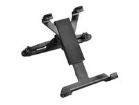 302E Universal Headrest Tablet Holder