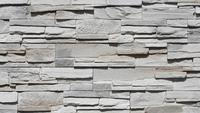Stegu Grenada Frost Tiles 0.32M2 Box