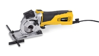 Powerplus Circular Saw 600W
