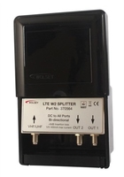 LTE W2 Outdoor Splitter