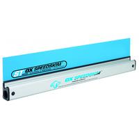 OX-P530990 OX SPEEDSKIM SEMI FLEXIBLE PLASTERING RULE - 900MM