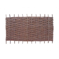 Willow Hurdle 1.8m(W) x 900mm(H)