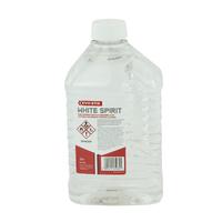 Evo-stik White spirits 2L