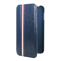 HTC Desire 510 Folio Tommy Colours