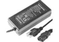 Power Wall Adapter