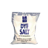 DP Dye Salt 500gm
