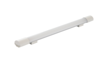19W LED T8 Batten 600mm 4000K CT