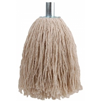 SOCKET MOP METAL