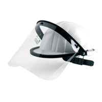 Bolle BL20HA B-Line Helmet Adaptator